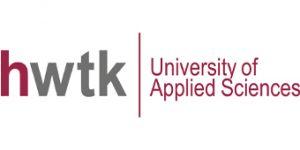 HWTK_Logo_Study_in_Germany