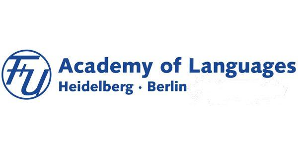 Language Academy Berlin