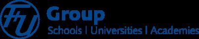 cropped-FuU_UG_Logo_en_web.png