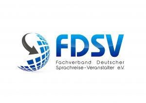 fsdv_logo_colours_rev_ok